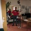 alte-musikschule-2