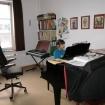 alte-musikschule-21
