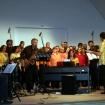 k800_gospelchor005
